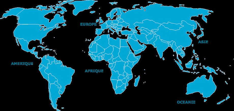 Réseau International SMEDI